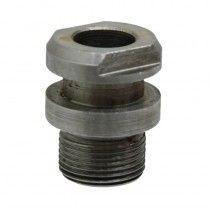 Embout (pompe à eau) - Fendt moteur KDW 615 Fendt - 1