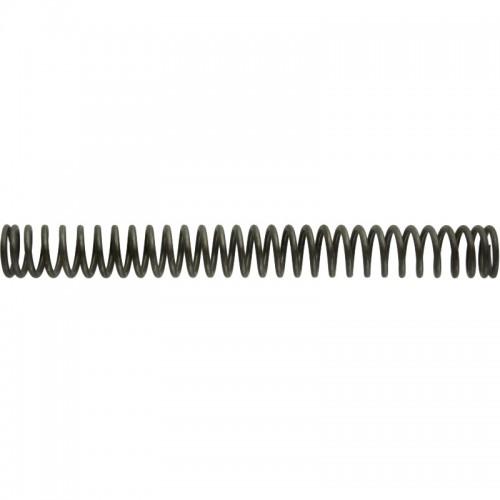 Ressort de compression - tringlerie de la pédale de frein - Porsche Série AP, 122, 133, 144, 208, 218, 308, 309, 408, 409  - 1