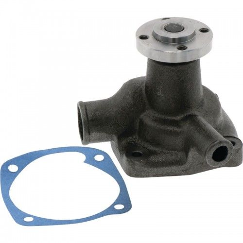 Pompe à eau - Fendt moteur KD 210.5, D208 Fendt - 1