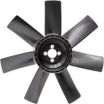 Pale de ventilateur - Fendt moteur D226 Fendt - 1