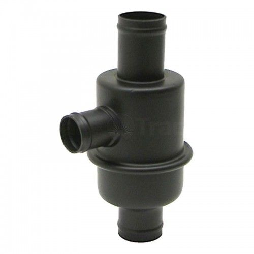 Thermostat 25 x 25 x 20 - Fendt moteur KD10.5, KD12, KD110.5, D208-3, KD211Z, KD412 Fendt - 1