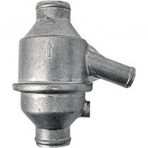 Thermostat - Fendt moteur D225, D226 Fendt - 1